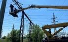 ТОО «Қарағанды Жарық» проводит масштабную модернизацию электросетевого комплекса