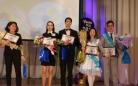 В Караганде определили лучших учеников 2018 года