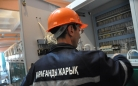 ТОО «Қарағанды Жарық»: Ремонтная кампания –в активной фазе