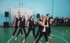 В Караганде проходит конкурс уличных танцев «The Battle of the Year «Karaganda-2016»