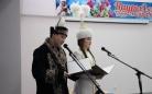 В ДЧС Карагандинской области отпраздновали весенний праздник Наурыз