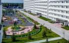 Концерн «Сибирь»: ваш новый уровень комфортной жизни в Новосибирске