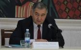 «Мы должны бороться за сердца человеческие, опираясь на знания», - Руслан Иржанов