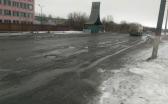 В Караганде восстановят 10 лет не видевшую ремонта дорогу