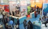 Туризм Казахстана: потенциал туристического кластера на выставке AstanaLeisure 2016