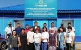 Порядка 2 тысяч человек в Карагандинской области планируется обучить ведению бизнеса
