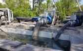 Реконструкция канализационных коллекторов в Караганде не решит существующих проблем