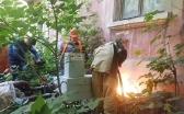 В Караганде от централизованного теплоснабжения в ближайшее время отключат 70 домов
