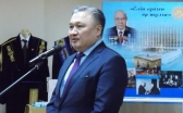 О своем негласном советнике рассказал аким Карагандинской области