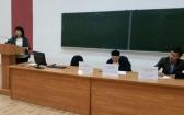 Карагандинские студенты стали более грамотными в вопросах вероисповедания