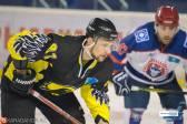 Фоторепортаж с матча плей-офф чемпионата РК «Темиртау» — «Арлан» 1:0