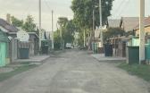 Карагандинцы недовольны благоустройством улицы Мурманская