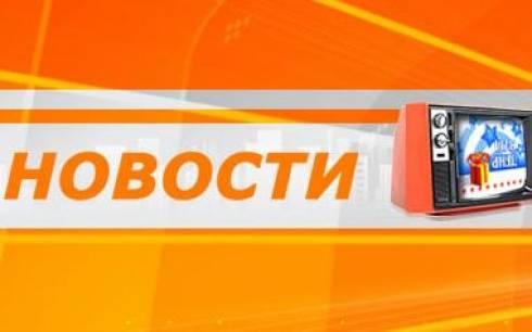 Сразу два крупных поджога расследуют в Карагандинской области