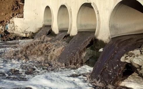 Об экологических проблемах Карагандинской области рассказал руководитель Департамента экологии
