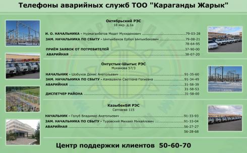 Банки село Молоково 🚩 адреса, телефоны, время работы