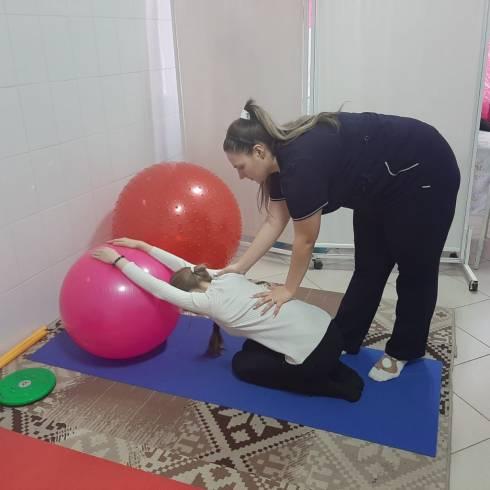 В карагандинских поликлиниках теперь принимают пациентов на реабилитацию
