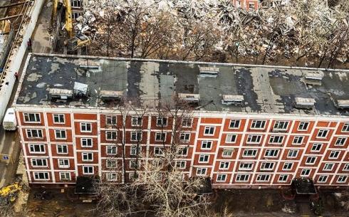 В Караганде пройдут общественные слушания по вопросу реновации жилья