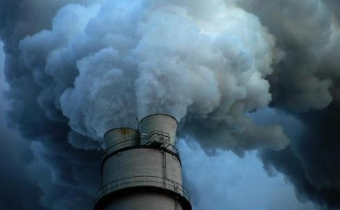 В Карагандинской области удалось снизить объемы эмиссии основных природопользователей