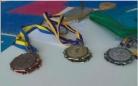 летние олимпиады для школьников