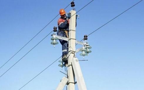 Плановые отключения электроэнергии на 4 марта