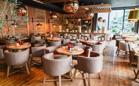 Дорого ли соблюдать новые санитарные нормы для кафе и ресторанов Карагандинской области