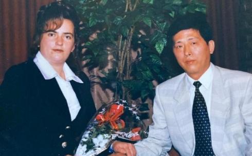 Вернувшаяся из Китая карагандинка узнала, что ее квартиру отдали сироте из детдома