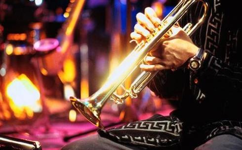 Карагандинцев приглашают на концерт джазовой музыки