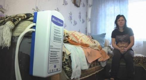 Карагандинке, которой отказали в операции из-за документов, помогут получить ИИН