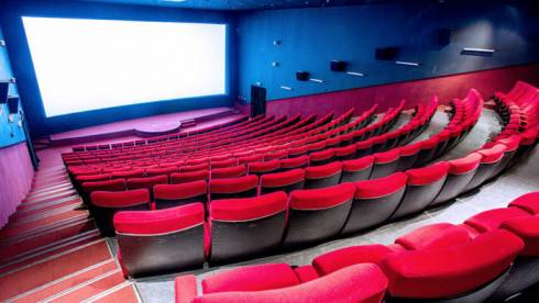 С 15 июня заработают кинотеатры в Казахстане