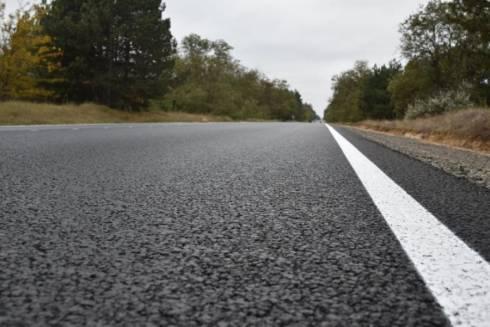 Строительство транспортных развязок на участке Караганда-Темиртау выполнено на 80%