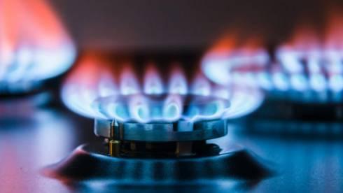 Предельные оптовые цены на газ для регионов не будут повышать в Казахстане