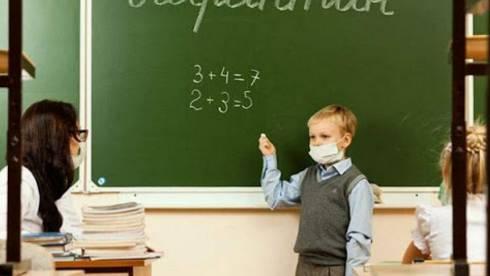 Казахстан серьезно отстает от развитых стран по уровню знаний - Токаев