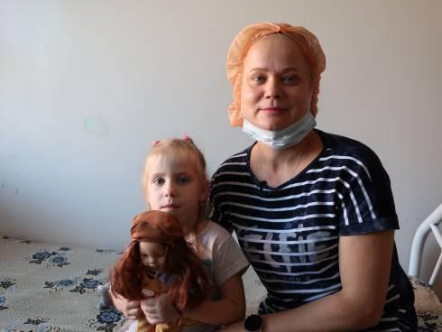 В Караганде дети стали чаще получать химические ожоги пищевода чистящими средствами