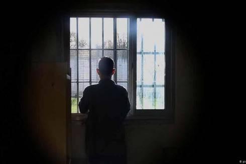 Сбытчика «синтетики» приговорили к пяти годам тюрьмы в Карагандинской области