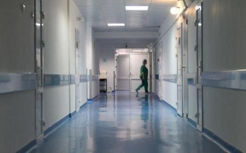 Смерть карагандинки, пострадавшей в массовом ДТП, наступила из-за многочисленных тяжелых травм