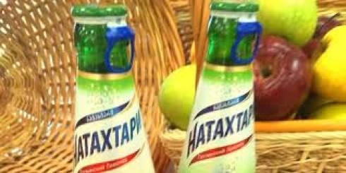 Лимонад с неуказанными в маркировке красителями изымают из продажи в Караганде