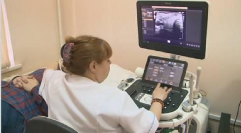 Через два года казахстанцы будут получать врачебную помощь в новом формате