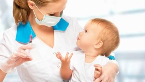 К каким последствиям может привести отказ от вакцинации