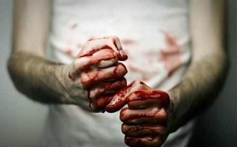 Житель поселка Карагандинской области избил супругу до смерти и скрылся