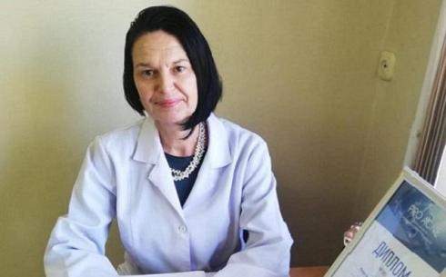 Фейки в соцсетях привели к бесконтрольному приему лекарств – врач-инфекционист