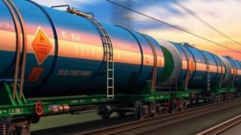 Казахстан ввёл запрет на ввоз российского бензина