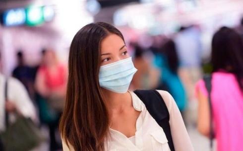 От коронавируса в Карагандинской области выздоровели 5 человек