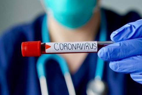 Еще два случая коронавируса выявлено в Караганде