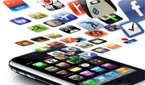 Профессиональные требования к разработчикам мобильных приложений утвердили в РК