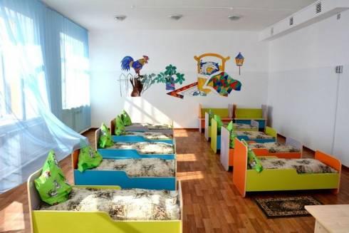 Комплексную проверку детских социальных центров и домов проведут в Казахстане