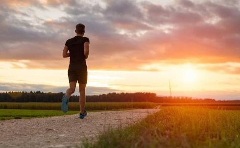 Онлайн-турнир для всех любителей бега пройдет в Карагандинской области