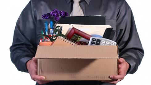 Уволить работника из-за тяжелой экономической ситуации будет непросто
