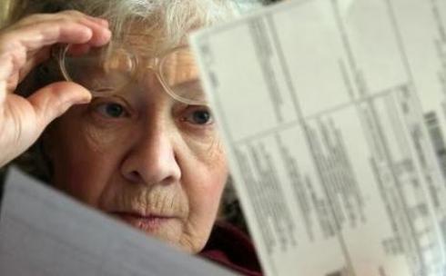 Карагандинцы жалуются на долги за неуплату дополнительной комуслуги