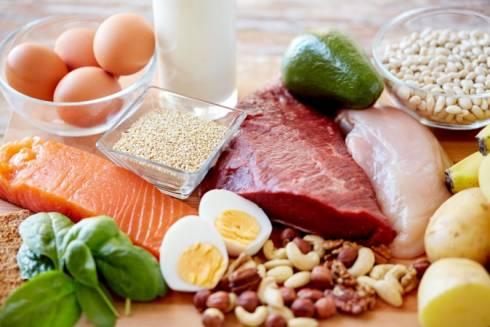 Объём производства в пищевой промышленности РК достиг максимума