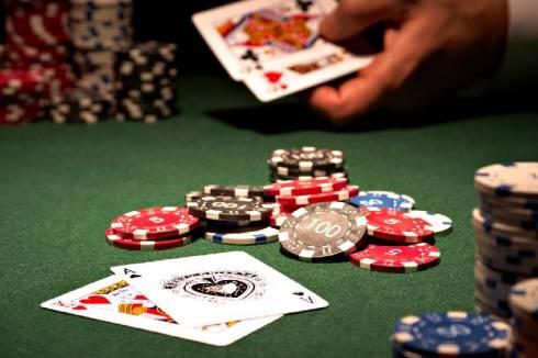 Казино караганда казино с автоигрой и ставкой 0.1